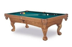 Gentil If Your Table Is Already Located In The Home It Will Be Assembled In, This  Is The Service For You. Our Service Experts Will Assemble Your Pool Table  ...